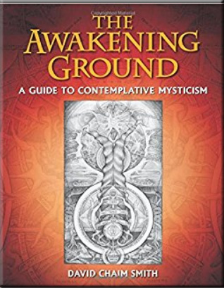 Awakening Ground